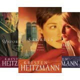 The Michelli Family Series (3 Book Series)