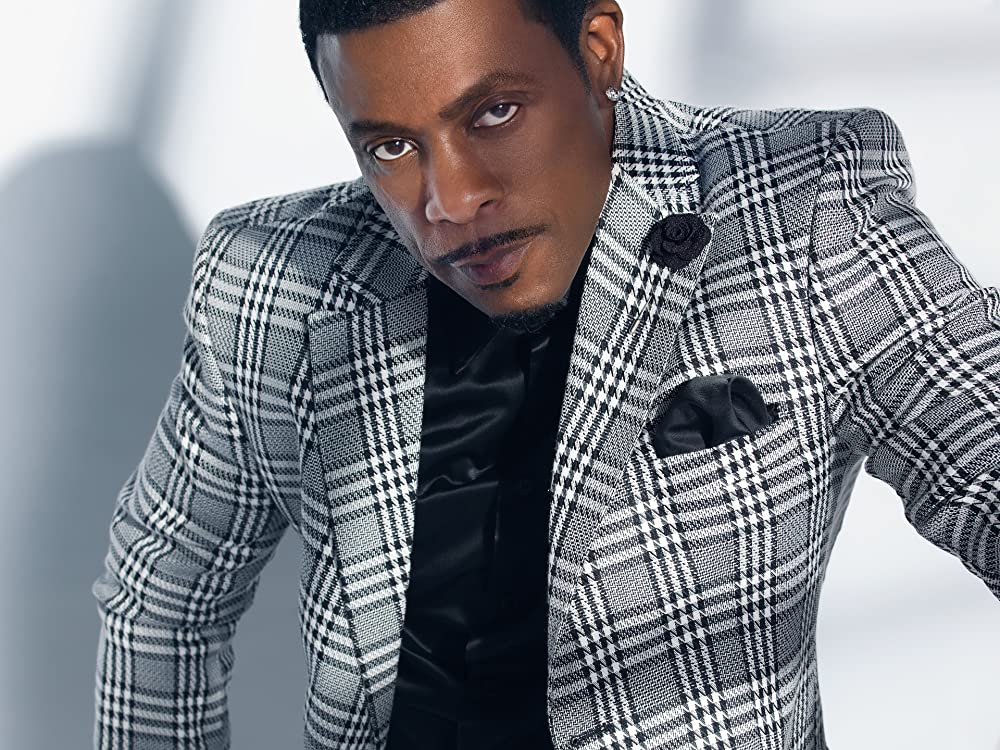 keith sweat twisted mp3 download