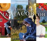 A Lancaster Amish Home for Jacob (6 Book Series)