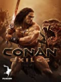 Software : Conan Exiles [Online Game Code]