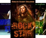 img - for Rockers of Storm Crow (4 Book Series) book / textbook / text book