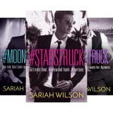 A #Lovestruck Novel (3 Book Series)