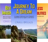 The Journey (4 Book Series)