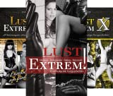 img - for Lust Extrem (Reihe in 3 B nden) book / textbook / text book