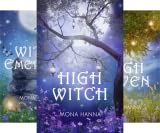 High Witch (3 Book Series)