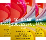 Color Me Successful (3 Book Series)