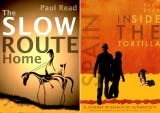 The Radical Routes Series (2 Book Series)