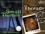 Small Things (2 Book Series)
