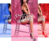 img - for Erotic Snapshots (6 Book Series) book / textbook / text book