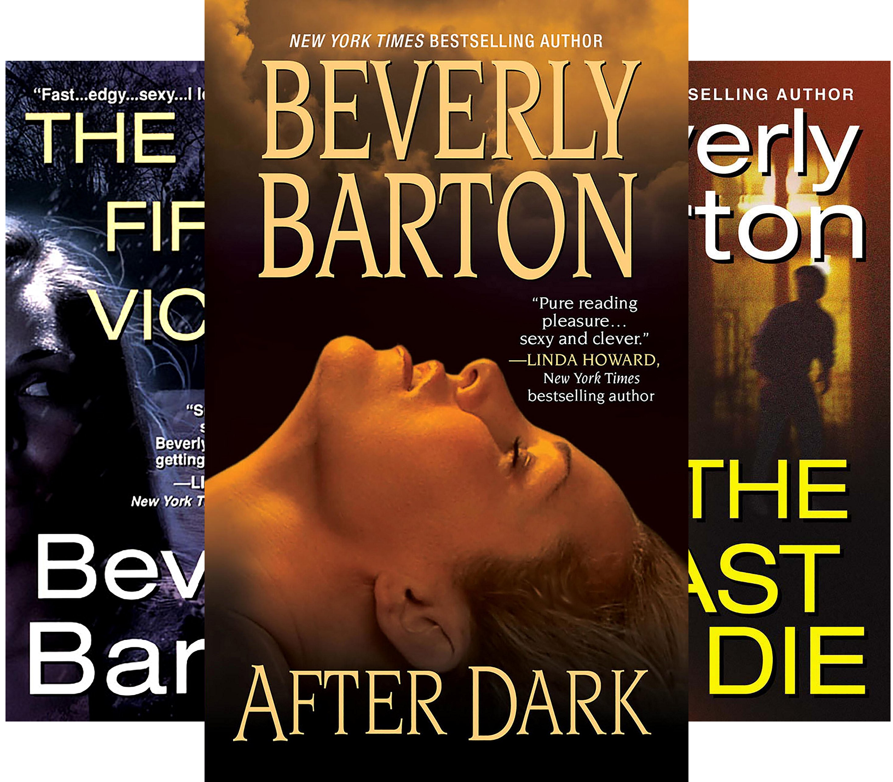Griffin Powell (13 Book Series) Pdf