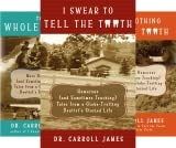 Tooth Is Stranger Than Fiction (3 Book Series)