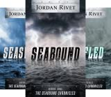 Seabound Chronicles (3 Book Series)