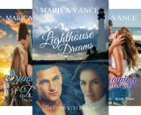 The Dream Series (3 Book Series)