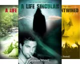 A Life Singular (6 Book Series)