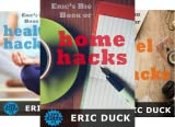 Life Hacks (8 Book Series)