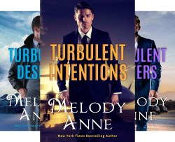 Billionaire Aviators (3 Book Series) by  Melody Anne
