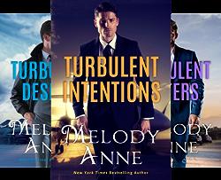 Billionaire Aviators (3 Book Series) by  Melody Anne