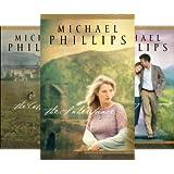 Secrets of the Shetlands (3 Book Series)