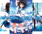 Strike the Blood (8 Book Series)