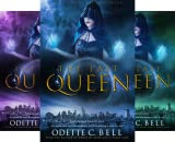 The Last Queen (5 Book Series)