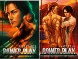 Power Play (2 Book Series)