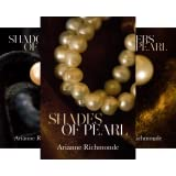 The Pearl Series (5 Book Series)