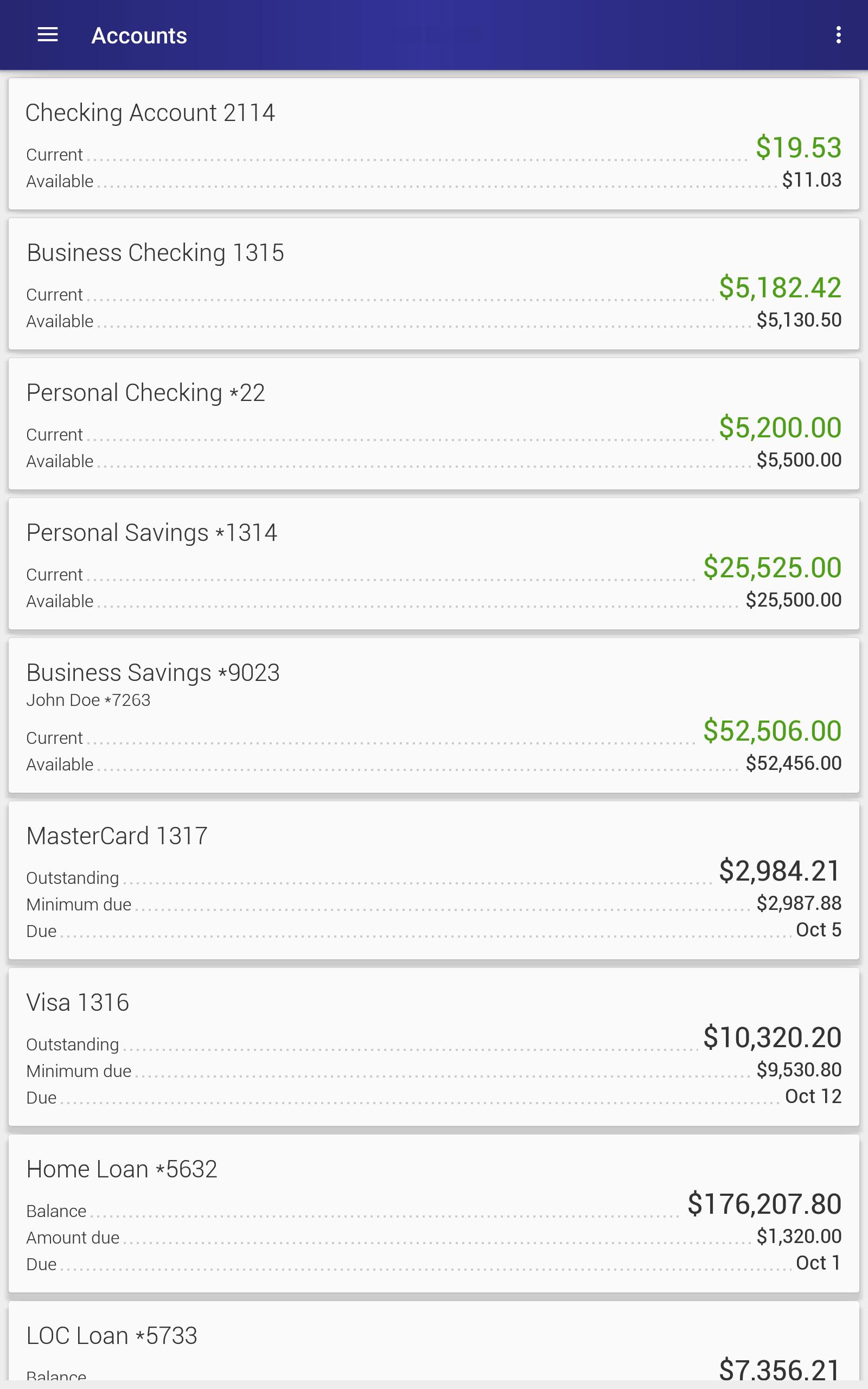 Оплатить кредит с телефона мтс