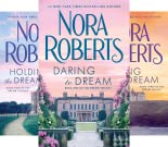a report on holding the dream a novel by nora roberts Holding the dream by nora roberts, 9780425260913, available at book depository with free delivery worldwide.