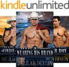 delilah devlin free ebook download