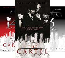 The cartel 5 book series the cartel 5 book series by ashley jaquavis ashley jaquavis fandeluxe Gallery