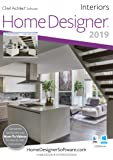 Software : Home Designer Interiors 2019 - PC Download [Download]