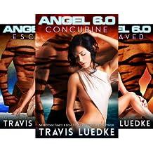 Angel 6.0 (5 Book Series)