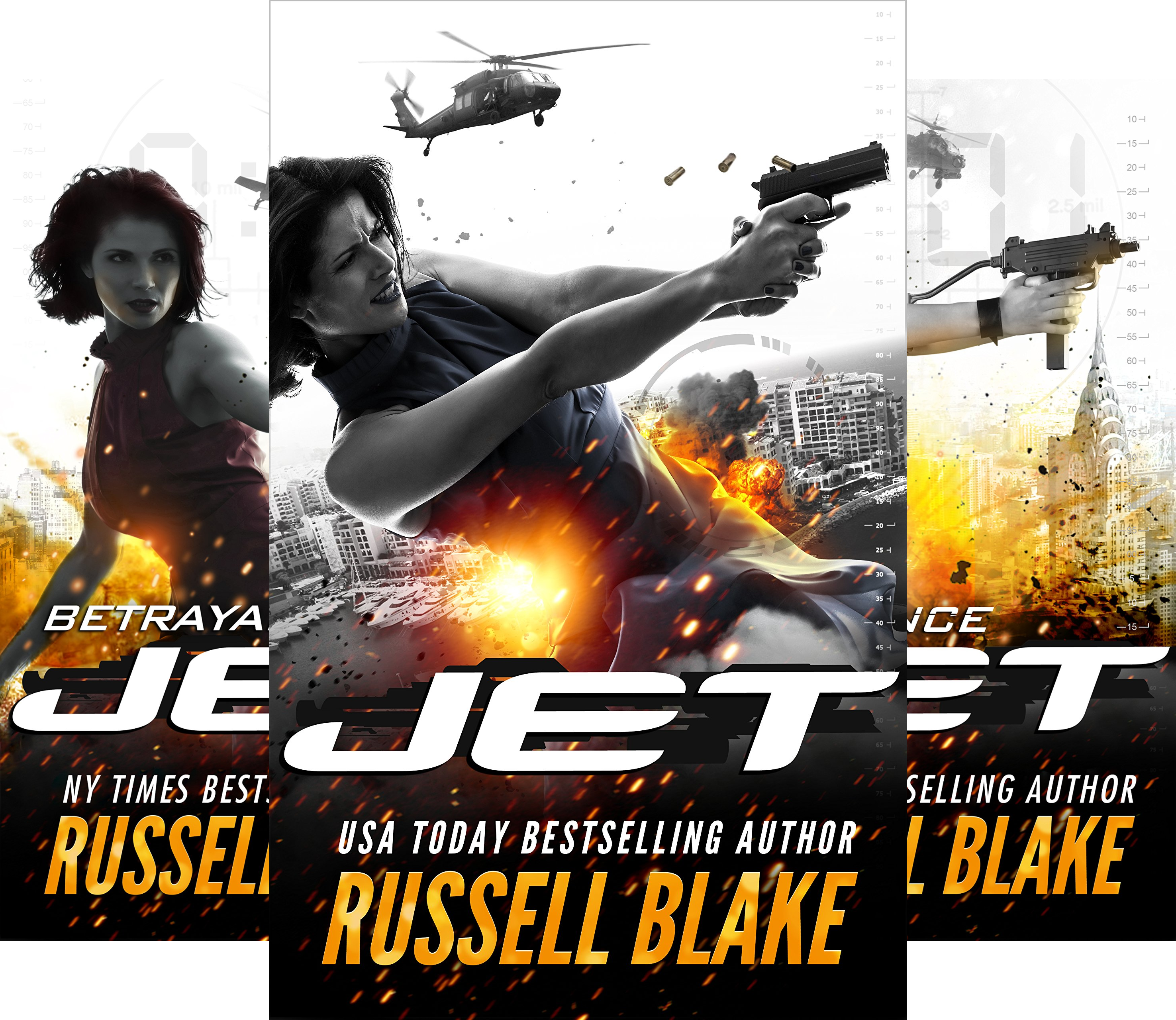 jet-11-book-series