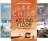Gone Tomorrow Jack Reacher Book 13 Kindle Edition By