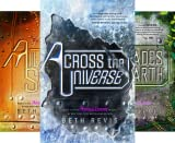 download ebook across the universe (3 book series) pdf epub
