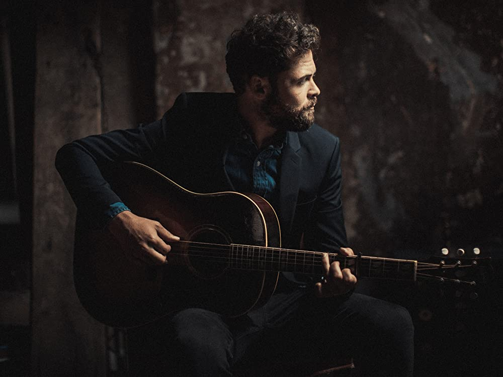 Passenger On Amazon Music