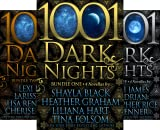 img - for 1001 Dark Nights (11 Book Series) book / textbook / text book