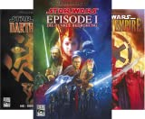 img - for Star Wars - Masters (Reihe in 16 B nden) book / textbook / text book