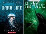 DARK LIFE SERIES PDF DOWNLOAD