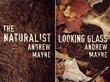 The Naturalist Series (2 Book Series)