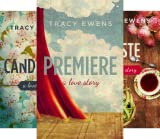 A Love Story (9 Book Series)