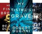 The Tracy Crosswhite Series (5 Book...
