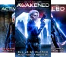 The Ascension Myth (8 Book Series)