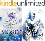 the law of moses kindle edition by amy harmon romance