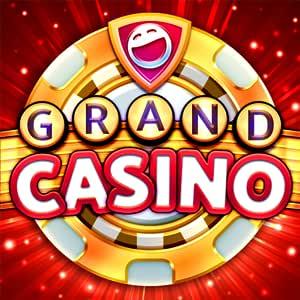 Download gsn casino casinos in canada niagara falls