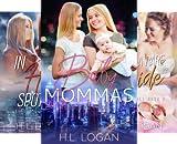Neeson Girls (3 Book Series)