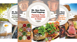 Food Books for Kids (Foods of the World) Series by  Baby Professor
