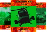 img - for ARMAGEDDON'S SONG (6 Book Series) book / textbook / text book