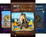 img - for Tales From A Second-Hand Wand Shop (6 Book Series) book / textbook / text book