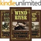 Notice of Sale: Winding River Plantation Lot